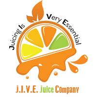 Fresh Juices & Smoothies Delivered
